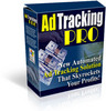 Thumbnail Ad Tracking Pro: Track Your Visitors (PLR)