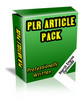 Thumbnail 53 Web Traffic And SEO PLR Articles (RAR File)