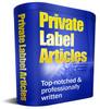 62 Pain Of Divorce PLR Articles