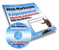 Thumbnail How To Get 1 Million Visitors To Your Website For Free (MRR)