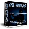 Thumbnail PR Ninja: Get the Links You Need (MRR)