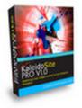 Thumbnail KaleidoSite Pro Software (MRR)