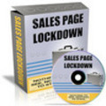 Thumbnail Sales Page Lockdown: Encrypt & Protect Your HTML Pages (MRR)