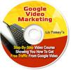 Thumbnail Google Video Marketing: Using Videos To Grab Traffic (MRR)