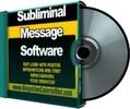 Thumbnail Subliminal Message Software (MRR)