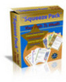 Thumbnail Squeeze Pages Profit 6 Pack (MRR)