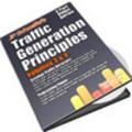 Thumbnail Traffic Generation Principles Video Series (MRR)