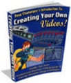 Thumbnail Creating Your Own Videos  (MRR)