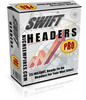 Thumbnail Swift Headers Pro   (MRR)