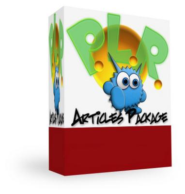 Product picture 127 Divorce PLR Articles